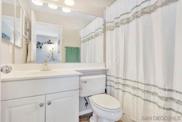21. 10160 Brightwood Ln #1 Santee, CA 92071