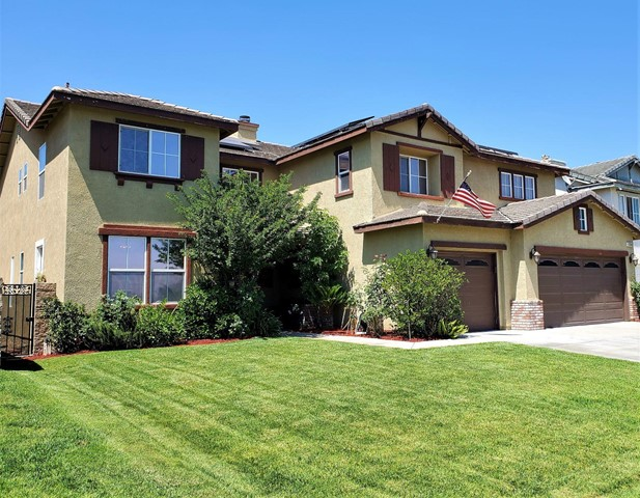 12694 Bridgewater Drive, Eastvale, CA 92880