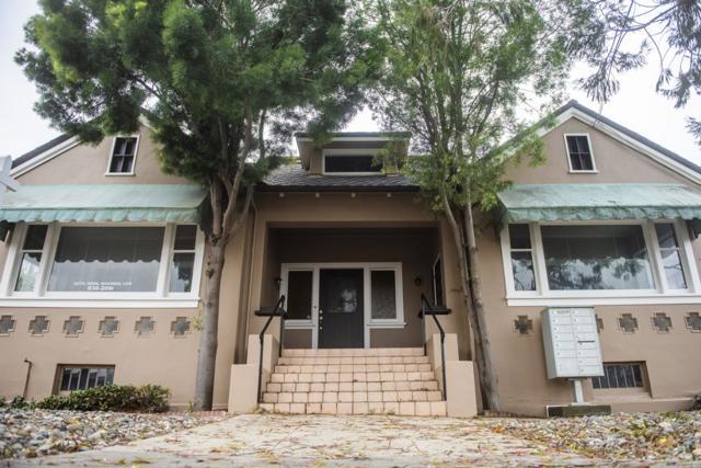 930 San Benito Street, Hollister, CA 95023