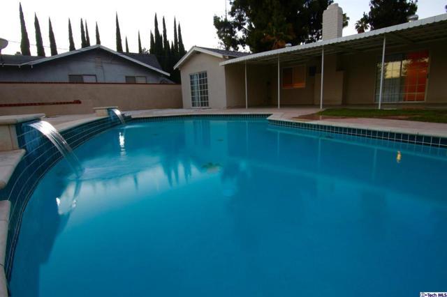11377 Hela Av, Lakeview Terrace, CA 91342 Photo 25