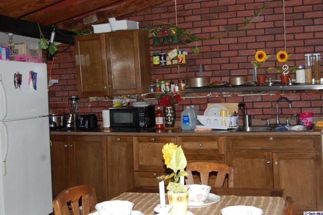 1169 Buelah Av, City Terrace, CA 90063 Photo 12