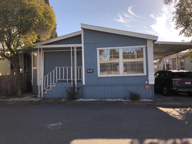 335 Los Encinos Drive 335, San Jose, CA 95134