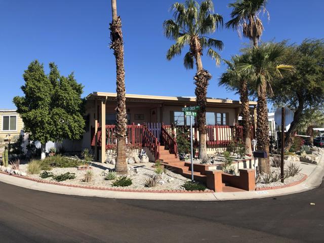 69410 Crestview Drive, Desert Hot Springs, CA 92241