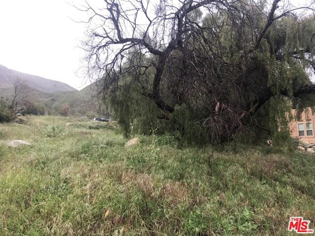 0 Nansen Dr, Kagel Canyon, CA 91342 Photo 1