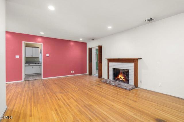 Image 8 of 4810 Daleridge Rd, La Canada Flintridge, CA 91011