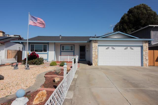 451 Bellwood Drive, Santa Clara, CA 95054
