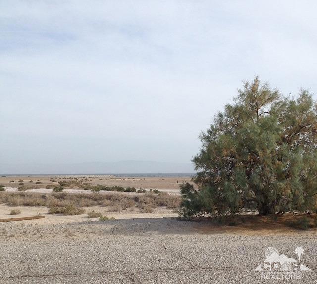 951 Sea Port Av, Thermal, CA 92274 Photo 1