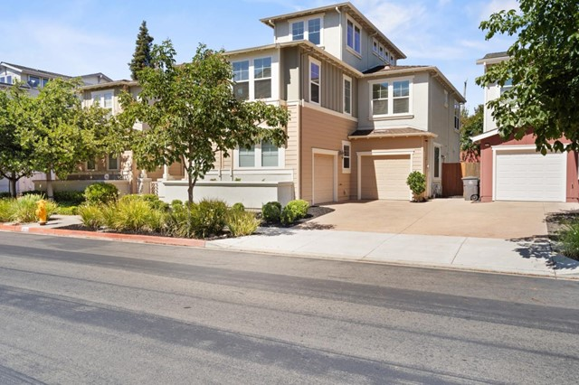 3092 Madsen Street, Hayward, CA 94541