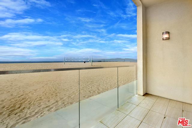 1 IRONSIDES Street 1, Marina del Rey, CA 90292