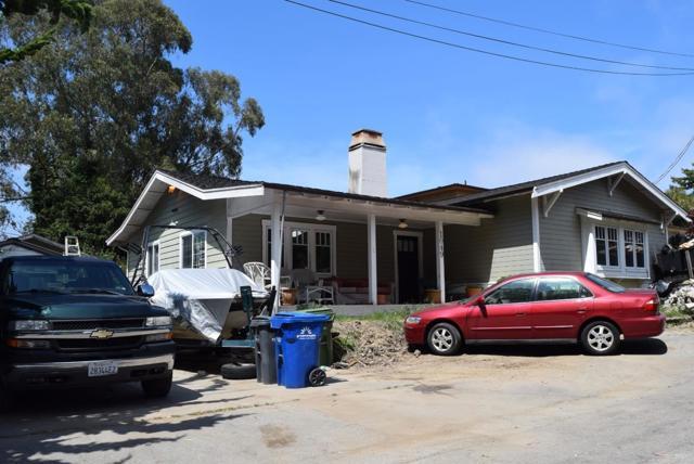 1049 Lewis Circle, Santa Cruz, CA 95062