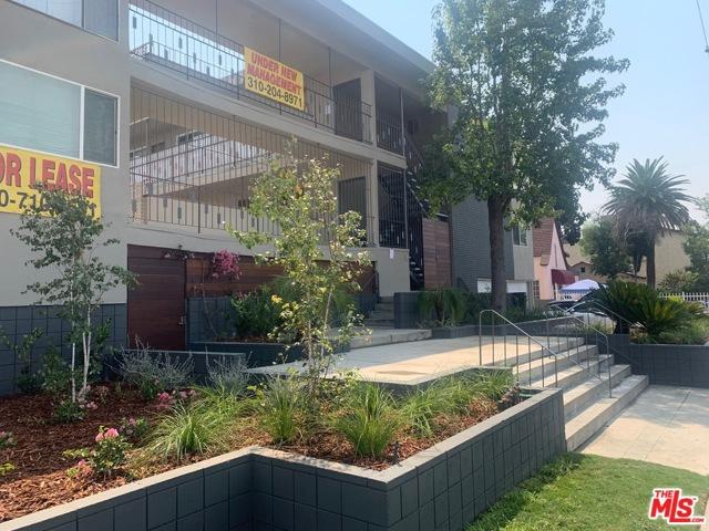 Photo of 7524 Sepulveda Boulevard #206, Van Nuys, CA 91405