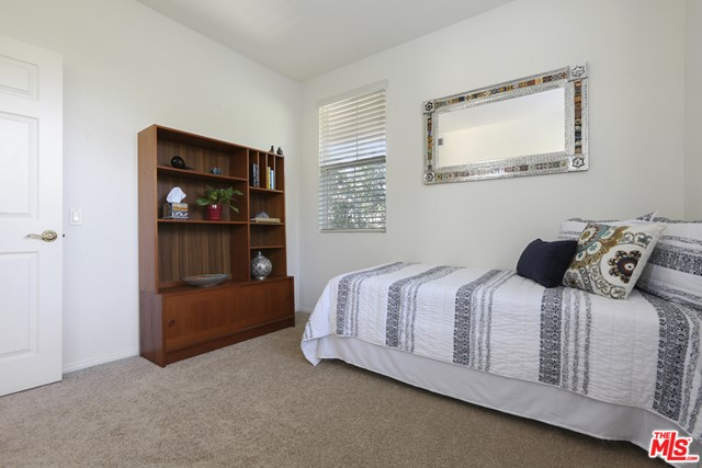 13075 Pacific Promenade, Playa Vista, CA 90094 Photo 10