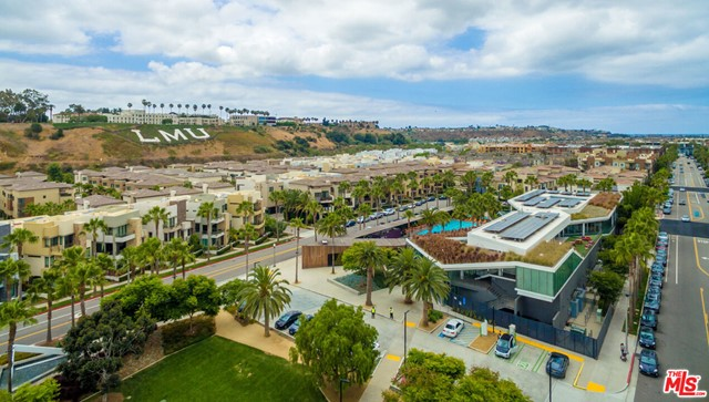 5721 S Crescent Park, Playa Vista, CA 90094 Photo 32
