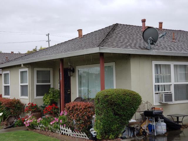 278 Goodyear Street, San Jose, CA 95110