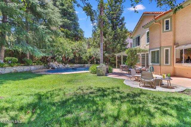 70. 2432 Three Springs Drive Westlake Village, CA 91361