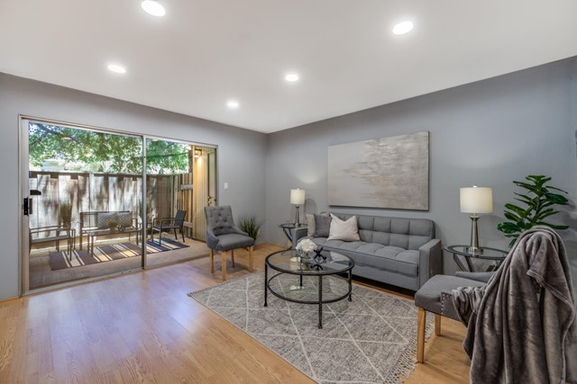 505 Cypress Point Drive Mountain View, CA 94043