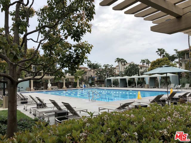 13044 Pacific Promenade, Playa Vista, CA 90094 Photo 29