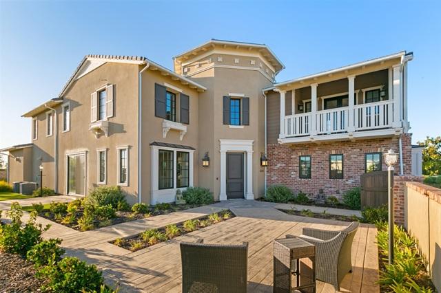 6658 Granite Crest, San Diego, CA 92130