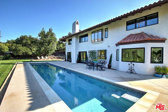 2728 Macadamia Ln, Santa Barbara, CA 93108 Photo