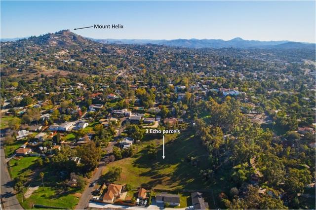 45 Echo Dr, La Mesa, CA 91941