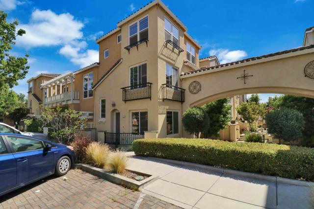 10280 Park Green Lane 839, Cupertino, CA 95014