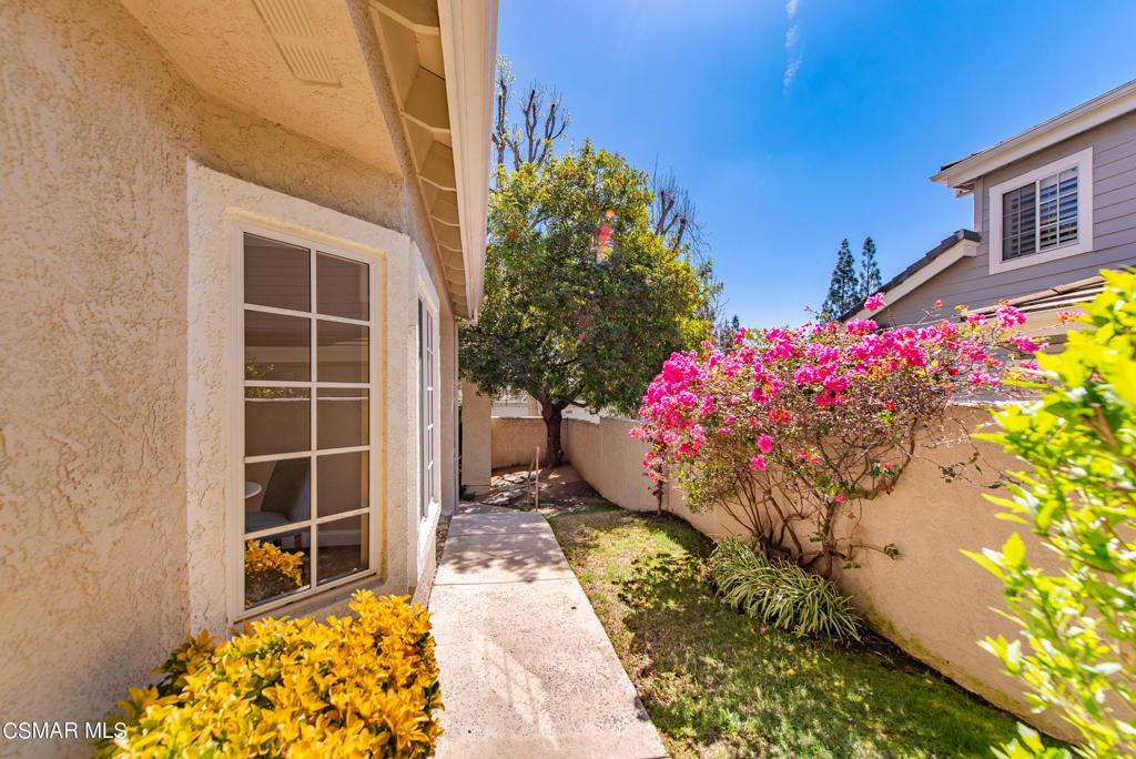 961     Misty Canyon Avenue, Westlake Village CA 91362