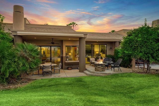 55608 Oak Tree, La Quinta, CA 92253