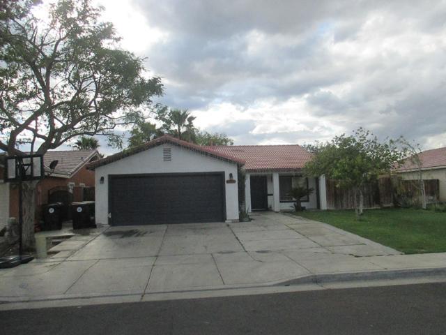 53399 Calle Soledad, Coachella, CA 92236