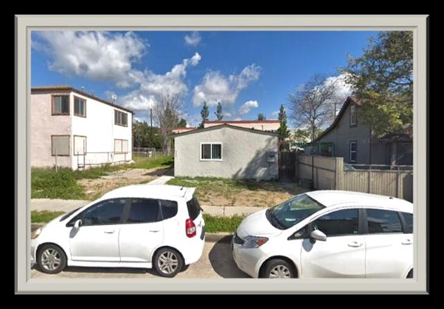 3290 ISLAND AVE, San Diego, CA 92102