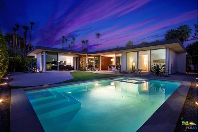 72975 Willow Street, Palm Desert, CA 92260