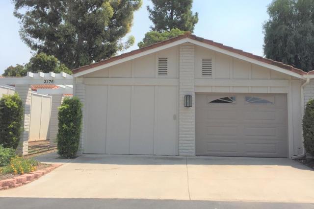 Photo of 3176 Via Buena #B, Laguna Woods, CA 92637