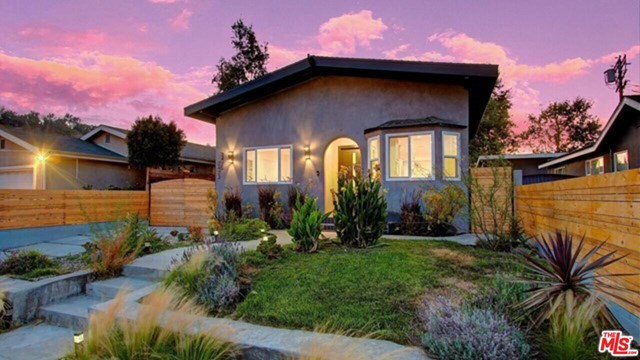 2425 N Altman St, Los Angeles, CA 90031 Photo
