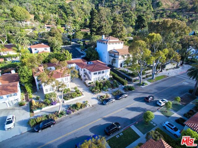 2404 VIA CAMPESINA, Palos Verdes Peninsula, CA 90274