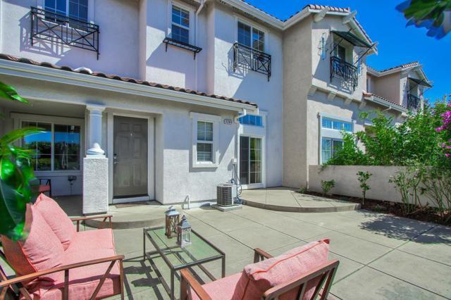 3280 Traviata Place, San Jose, CA 95117