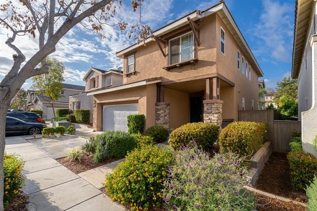2859 Bear Valley Road, Chula Vista, CA 91915