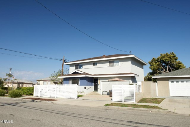 13336 Washington Av, Hawthorne, CA 90250 Photo