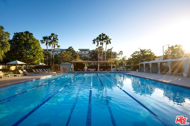 5827 Meadowlark Pl, Playa Vista, CA 90094 Photo 23