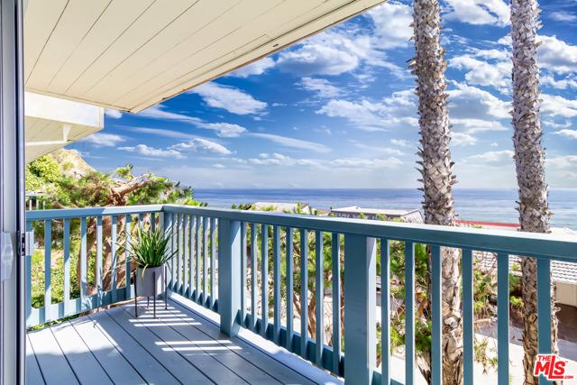 Image 25 of 11948 Whitewater Ln, Malibu, CA 90265