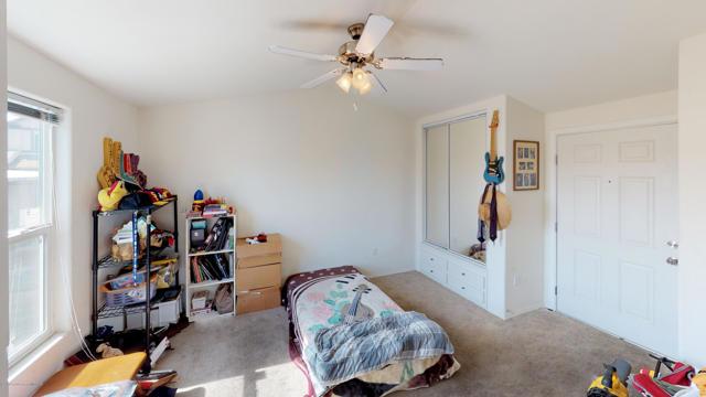4849-Peck-Rd-Bedroom