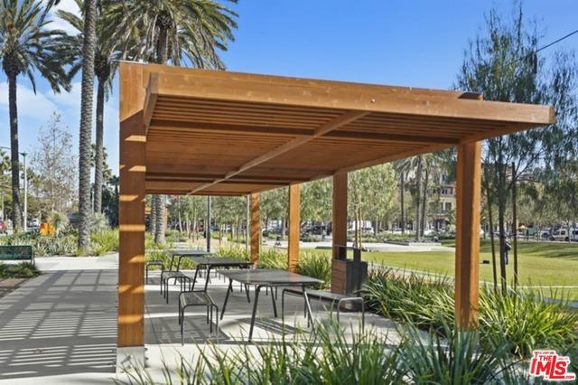 13020 Pacific Promenade, Playa Vista, CA 90094 Photo 17