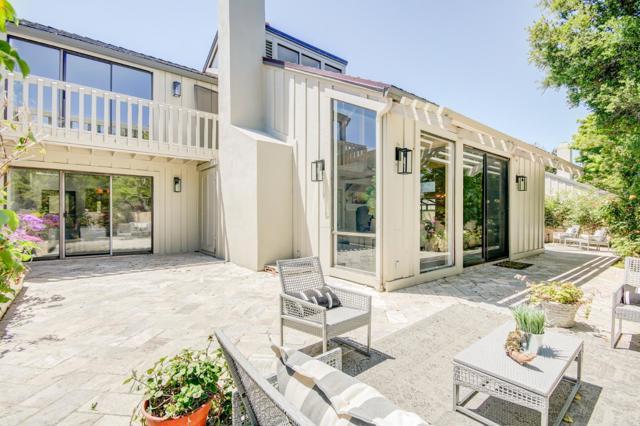 9504 Alder Court, Carmel Valley, CA 93923