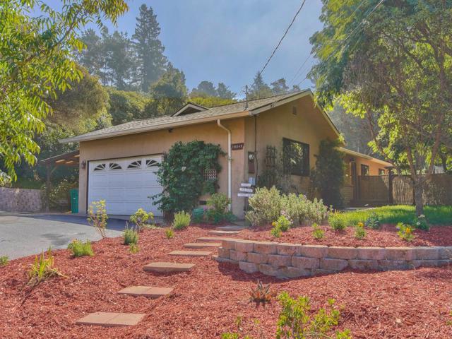 19040 Karen Drive, Salinas, CA 93907