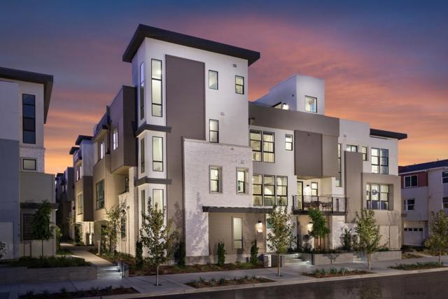 2910 Sanor Place 106, Santa Clara, CA 95051