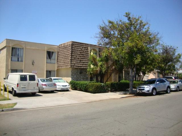 4146 Highland Ave, San Diego, CA 92105