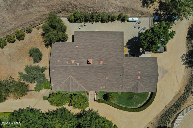 9. 202 Sundown Road Thousand Oaks, CA 91361