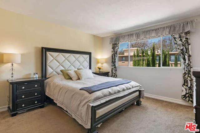 20. 14106 Dickens Street #301 Sherman Oaks, CA 91423