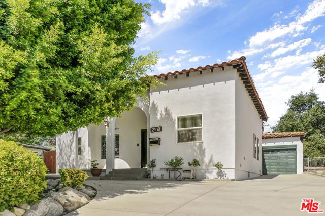 2513 Altura Avenue, Montrose, CA 91020