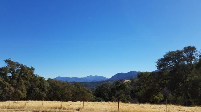 0 EAST CARMEL VALLEY ROAD, Carmel Valley, CA 93924
