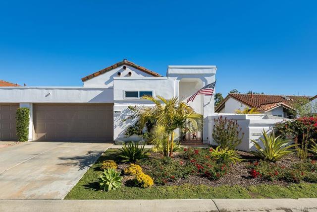 4106 Arcadia Way, Oceanside, CA 92056