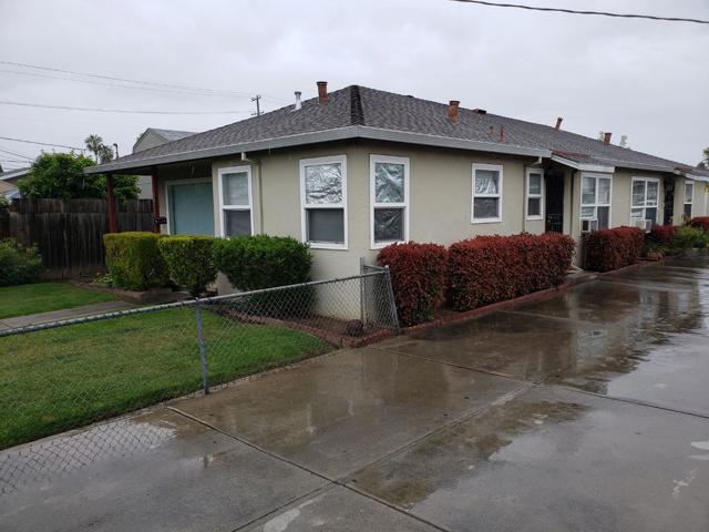 282 Goodyear Street, San Jose, CA 95110